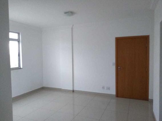 Apartamento - Santa Cruz - Ref: 3550 - V-3550