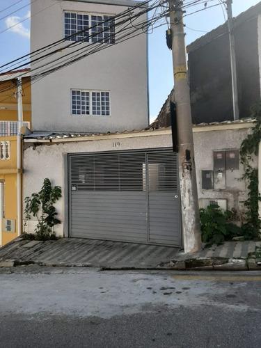 Hotel Com 16 Dormitórios À Venda, 240 M² Por R$ 1.200.000 - Jardim Dos Camargos - Barueri/sp - Ho0002