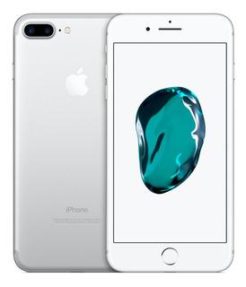 iPhone 7 Plus 32gb Libre 100% Sellado Envio Gratis Garantia