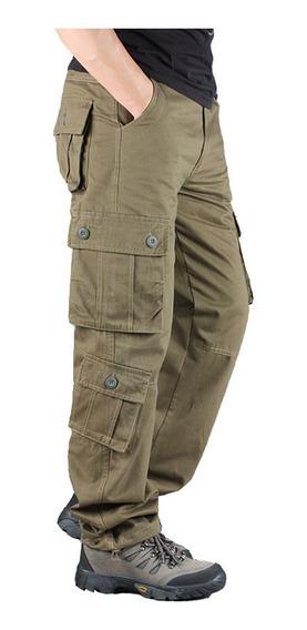 Pantalon Comando 5 11 Para Mujer Mercadolibre Cl