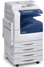 Servicio Tecnico Xerox Samsung Hp Canon Lexmark Epson