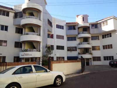 Apartamento Cerro Hermoso 115mts 2 Habitaciones