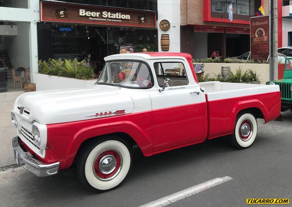 Ford Ford