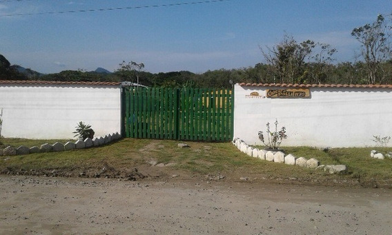 Chácara Ficando Lado Serra Com 3 Dorm 3948