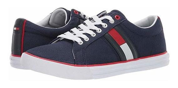 Zapatos Tommy Hilfiger Remi