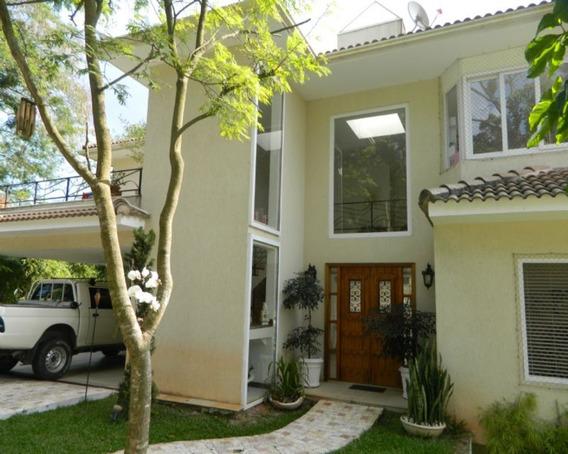 Casa Duplex Na Estrada Pacheco De Carvalho - Ca00041 - 32898586