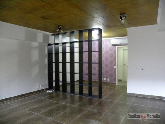 Salas Comerciais A Partir De 41 M² Com 02 Vagas Ou Mais Vagas Prontas Para Seu Escritório/consultório Na Granja Viana - Sp - Sa0004