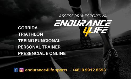 Imagem 1 de 1 de Treinamento Esportivo