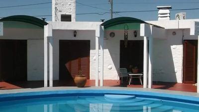 Casa A La Venta En Barrio Becciú, Villa Carlos Paz