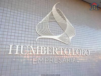 Salas Comerciais À Venda Em Maceio/al - Compre O Seu Salas Comerciais Aqui! - 1421852