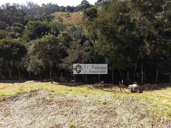 Terreno À Venda, 360 M²- Reserva Vale Verde - Cotia/sp - Te0083