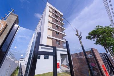 Studios Mobiliado A Partir De R$ 1.200,00 Reais
