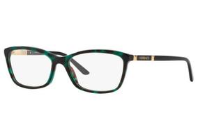 360411b49 Oculos De Grau Feminino Versace - Óculos no Mercado Livre Brasil