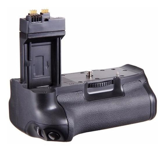 Battery Grip Bg-1f Bg-e8 550d 600d 650d 700d T2i T3i T4i T5i