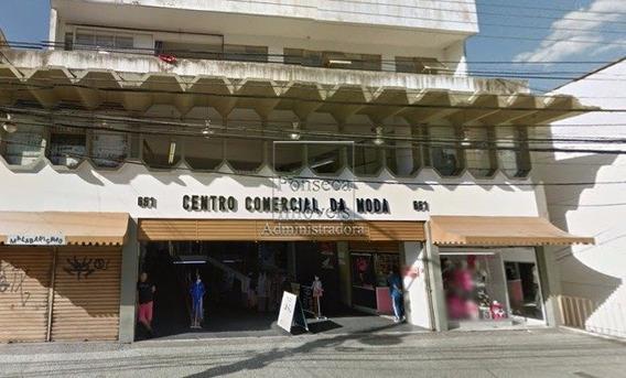 Loja - Alto Da Serra - Ref: 2373 - V-2373