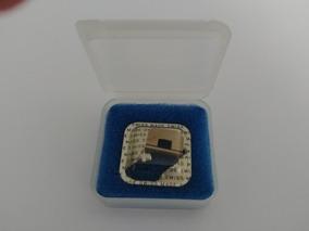 Omega Tc1 - Omega Time Computer -ferramenta P/ Ajuste - Rara