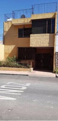 Casa Alcalde Barranquitas