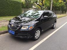 Chevrolet Prisma Lt 1.4 Automático 2016