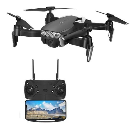 Drone E511s Gps C/ Câmera Full Hd 1080p, Seguir - Mavic Air