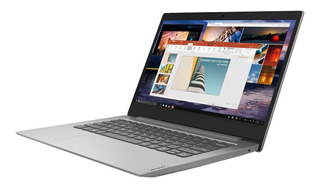 Lenovo Notebook Windows 10 4gb Ram Amd A6-series 64gb Emmc