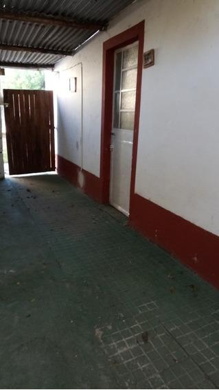 Alquilo Casa Salinas Zona Tranquila Lado Sur Todos Los Servi