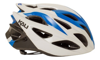 Casco Kali Ropa Helmet Draft Talla Mediano Grande Bicicleta