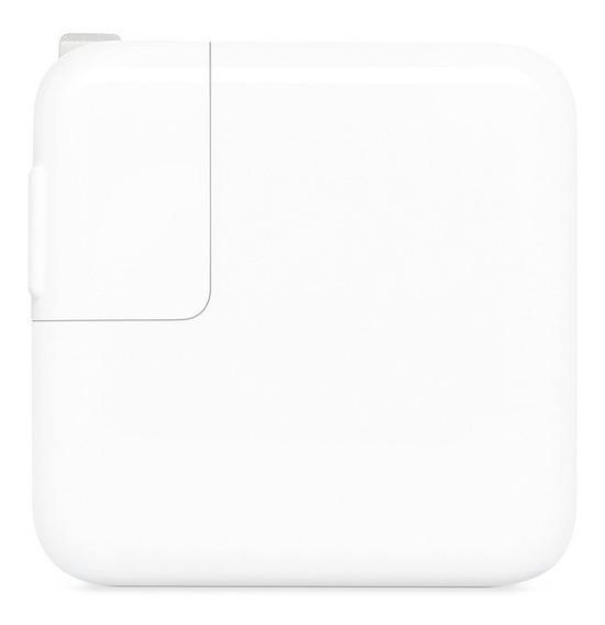 Carregador Macbook Usb-c De 61 W
