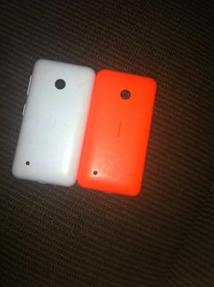 Celular Nokia Lumia 530 Semi Novo