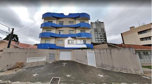 Apartamento Para Venda - 02950.7203