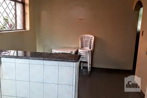 Imagem 1 de 15 de Casa À Venda No Renascença - Código 261150 - 261150