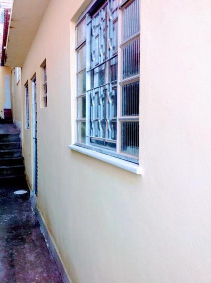 Casa Em Coelho, São Gonçalo/rj De 150m² 1 Quartos À Venda Por R$ 100.000,00 - Ca471111