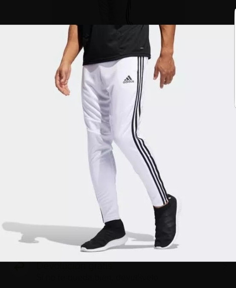 Jogger Pants Hombre Skiny Gym
