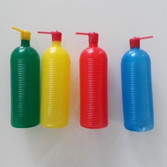 Brinquedos Plástico Bolha Antigos Anos 70/80 Tino