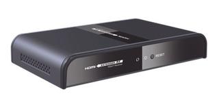 Receptor Hdmi Control Ir1080 P Tt-380-pro-rx