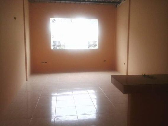 Alquiler De Departamentos En Norte De Guayaquil