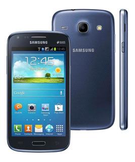 Smartphone Samsung Galaxy Core Duos Gt-i8262