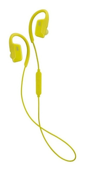 Jvc Fone De Ouvido Sem Fio Ha-et30bt-ae Bluetooth Esporte