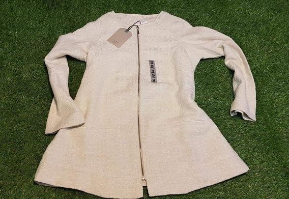 Zara Girls Knitwear 13 A 14 Años Niña