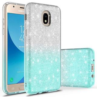 Samsung Galaxy J Achieve J Star J V Da Generación J ...