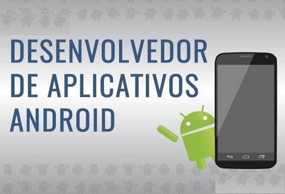 Criação Aplicativo Android Para Site, Blog, Loja Wordpress