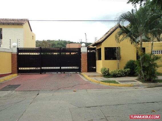 Townhouses En Venta Ltr Liliana Trias