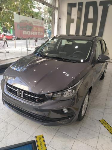 Fiat Cronos 0km- Directo Fabrica - Adelanto+cuotas