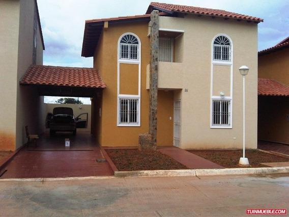 El Remanso - Townhouse | Se Alquila | El Tigre - Anzoategui