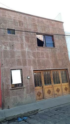 Venta De Casa En San Miguelito