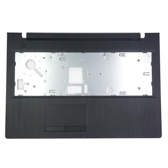 Carcaça Superior Palmrest Lenovo G50-30 G50-45 G50-70 G50-80