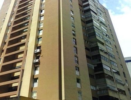 Apartamento En Venta Alto Prado Jf4 Mls19-16906