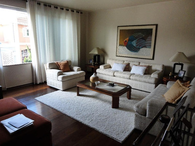 Casa Em Vila Madalena, São Paulo/sp De 300m² 4 Quartos À Venda Por R$ 2.980.000,00 - Ca225977