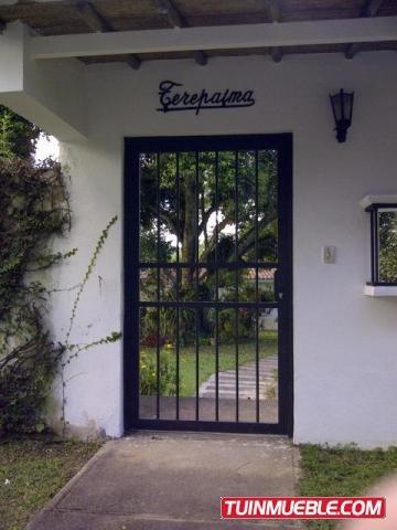 Casas En Venta Mls #19-12922