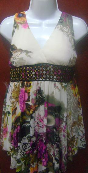 Blusones Blusa Dama Usados 465mil +regalo Gratis Oferta