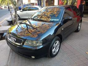 Audi A3 1.9 I 110hp 2004